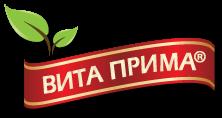 POLIVITA - ПОЛИ ВИТА | Здравословни храни