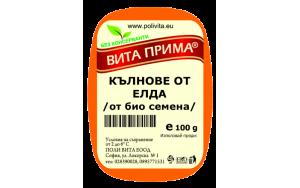 Кълнове от ЕЛДА 100 гр.