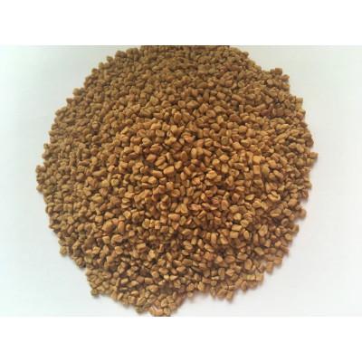 Семена от сминдух 50гр.
